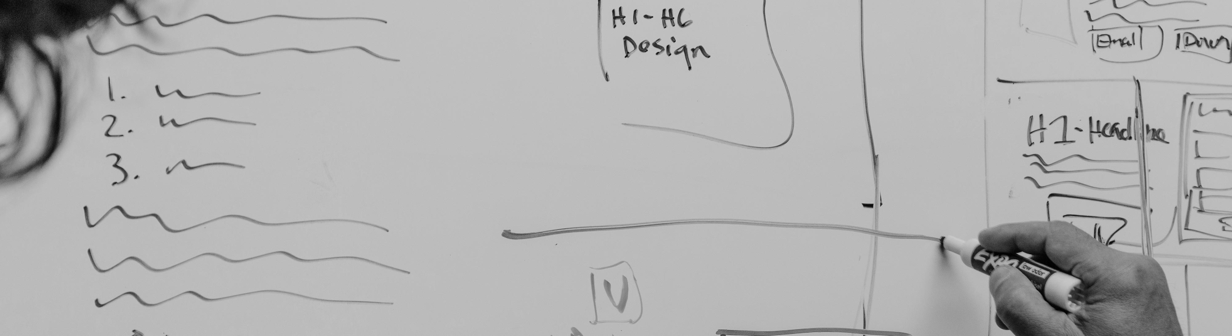 Concept afbeelding